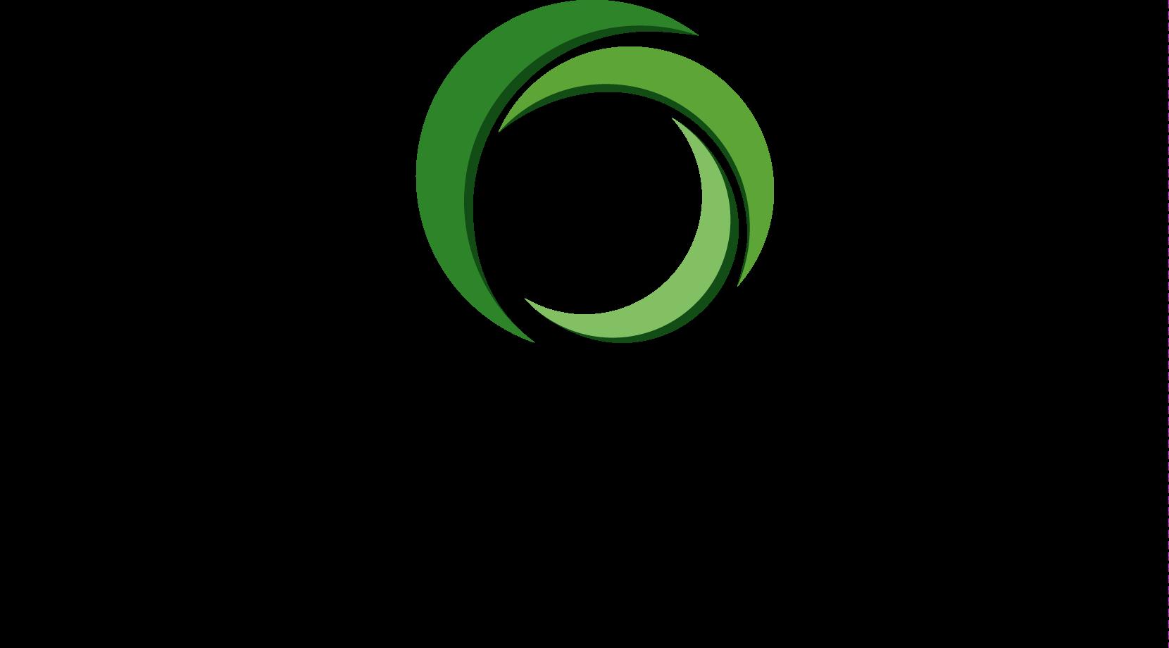 RT-Energie